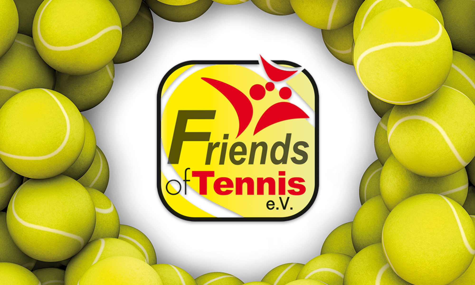 friends-of-tennis